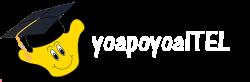 Formacion YoapoyoalTEL