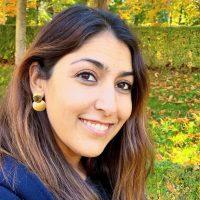 Lorena Fajardo