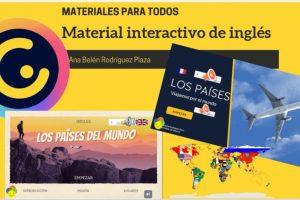 foto material interactivo