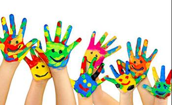 Cuentos de sensibilización y concienciación sobre la inclusión educativa y el bullying